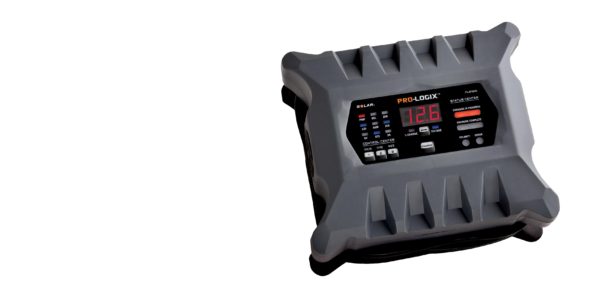 Pro-Logix Battery Charger Front