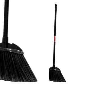 Lobby Brush broom